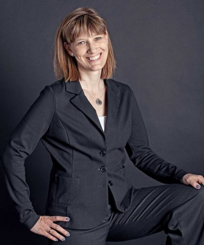 Janina Sonnenberg