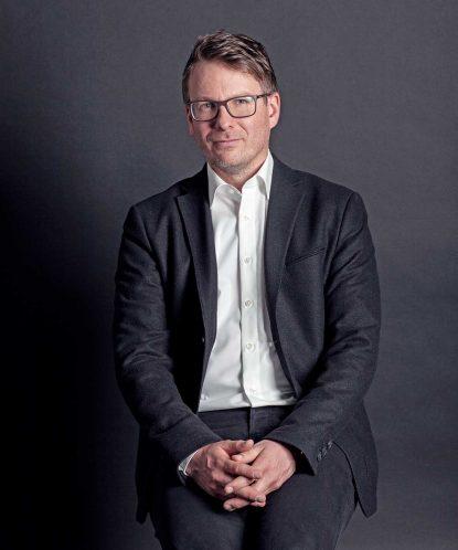 Lennart Breternitz