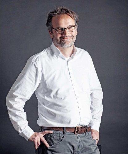 Philipp Romeiser
